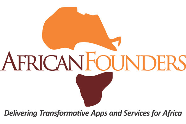 African Founders